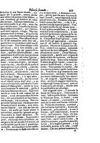 libroantico/BVEE025514/0218
