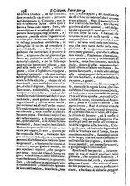 libroantico/BVEE025514/0219