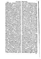 libroantico/BVEE025514/0261