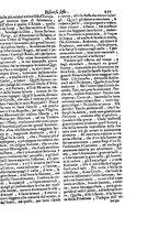 libroantico/BVEE025514/0262