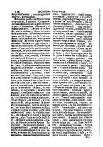 libroantico/BVEE025514/0263