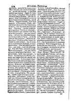 libroantico/BVEE025514/0265
