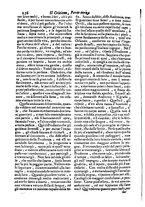 libroantico/BVEE025514/0267