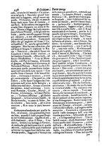 libroantico/BVEE025514/0269