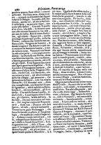 libroantico/BVEE025514/0271