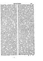 libroantico/BVEE025514/0272