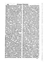 libroantico/BVEE025514/0273