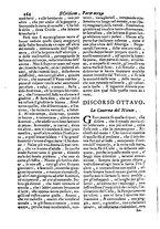 libroantico/BVEE025514/0275