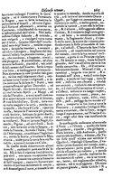 libroantico/BVEE025514/0276