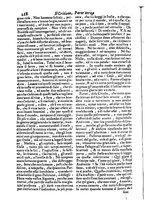 libroantico/BVEE025514/0279