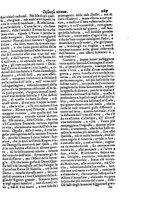 libroantico/BVEE025514/0280