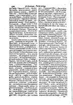 libroantico/BVEE025514/0281