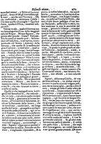 libroantico/BVEE025514/0282