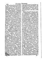 libroantico/BVEE025514/0283