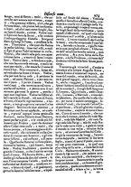 libroantico/BVEE025514/0286