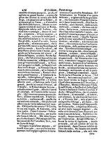 libroantico/BVEE025514/0287