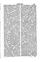 libroantico/BVEE025514/0288