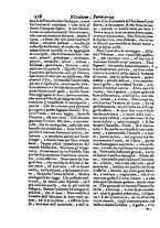 libroantico/BVEE025514/0289