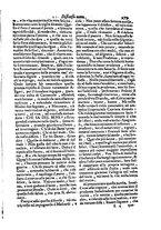 libroantico/BVEE025514/0290