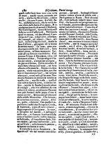 libroantico/BVEE025514/0291