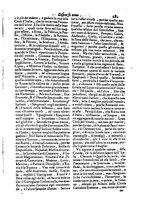 libroantico/BVEE025514/0292