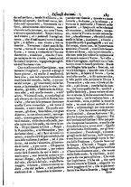 libroantico/BVEE025514/0294