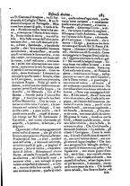 libroantico/BVEE025514/0296