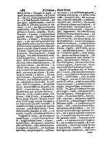 libroantico/BVEE025514/0297