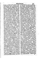 libroantico/BVEE025514/0298