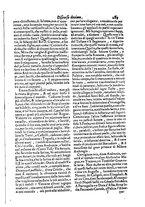 libroantico/BVEE025514/0300