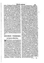 libroantico/BVEE025514/0302