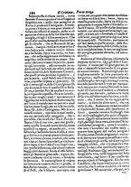 libroantico/BVEE025514/0303
