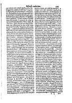 libroantico/BVEE025514/0304