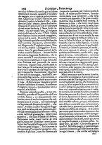 libroantico/BVEE025514/0305