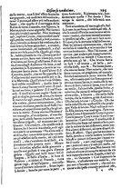 libroantico/BVEE025514/0306