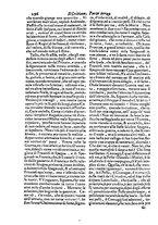 libroantico/BVEE025514/0307