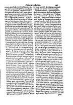 libroantico/BVEE025514/0308