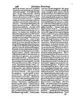 libroantico/BVEE025514/0309