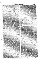 libroantico/BVEE025514/0310