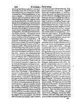 libroantico/BVEE025514/0311