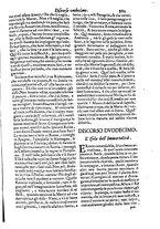 libroantico/BVEE025514/0312