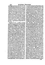 libroantico/BVEE025514/0313