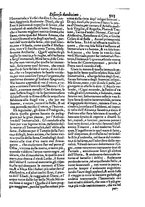 libroantico/BVEE025514/0314