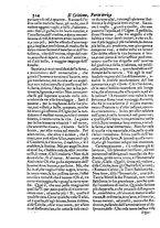 libroantico/BVEE025514/0315