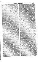 libroantico/BVEE025514/0316