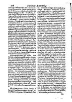 libroantico/BVEE025514/0317