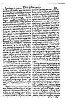libroantico/BVEE025514/0318