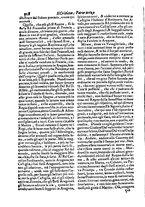 libroantico/BVEE025514/0319