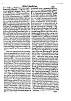 libroantico/BVEE025514/0320