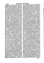 libroantico/BVEE025514/0321